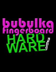 BUBULKA FB WHEELS
