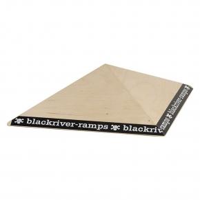 +BLACKRIVER-RAMPS+ WALL HIP