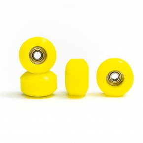 BBK FB CNC WHEELS