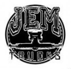 JEM TRUCKS