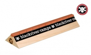 +BLACKRIVER-RAMPS+ BRICK BLOCK