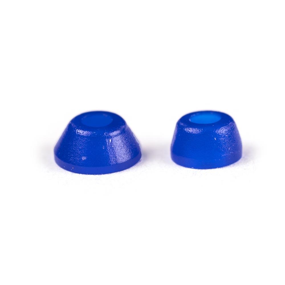 BLACKRIVER-RAMPS FIRST AID BUSHING TKY BLUE